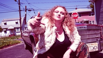 'Patti Cake$'s Real Triumph Is Turning Rap Into A Feminist Tool