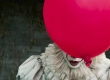 The 'It Chapter Two' Director Wants To Turn Two Movies Into One Clown-Filled Nightmare
