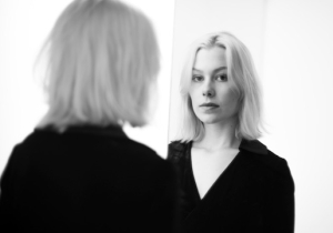 Phoebe Bridgers, Conor Oberst, And Soccer Mommy Covered Sheryl Crow In A Moment Of Indie Rock Triumph