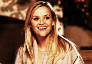 'Home Again' Finds Reese Witherspoon Trying To Resuscitate The Rom-Com