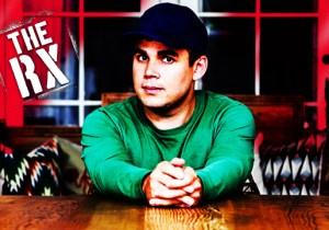 Rostam's Debut Album 'Half-Light' Is The American Dream