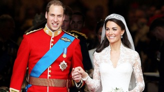 Prince William And Kate Middleton Are Having Another Royal Baby, So Prepare Accordingly