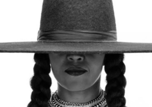 Michelle Obama, Serena Williams, And Blue Ivy Adopt Beyonce's 'Formation' Pose To Celebrate Her Birthday