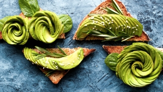 Sorry Friends, Your Avocado Toast Is About To Cost More Than Ever