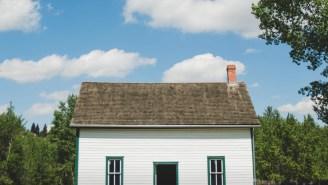 Even Zillow Is Upset That Millennials Aren't Buying Houses