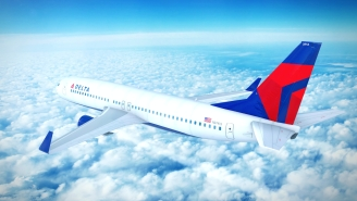 Delta Has Changed The Rules For Frequent Flyers And No One Is Happy