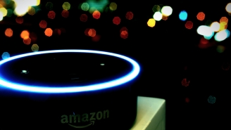 Amazon's Surprise Echo Event: All The New Gadgets