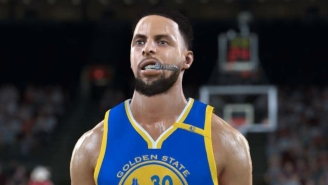 Decide Whether 'NBA 2K18' Or 'NBA Live' Has Better Graphics With These Comparison Videos