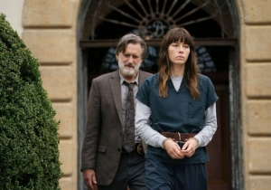 How Does This Week's Most Disturbing Scene Play Into Frankie's Murder On 'The Sinner'?
