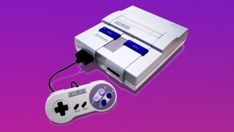 Which SNES Classic Game Should You Play First? A Power Ranking