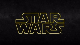 'Star Wars' Parts Ways With Director Colin Trevorrow