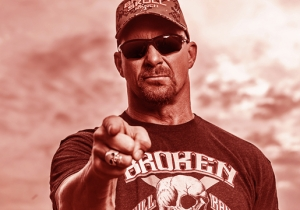 We Visited Steve Austin's Broken Skull Ranch, And Lived To Tell The Tale