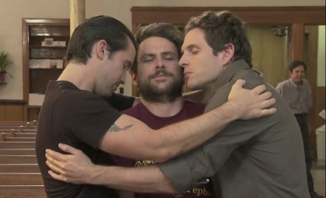 When Dennis Will Come Back To 'It's Always Sunny In