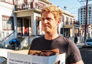 'You're The Worst' Season Four Kicks Hilariously Into Gear With 'Odysseus'