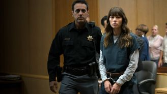 USA Network's 'The Sinner' Wraps With A Memorable But Frustrating Conclusion