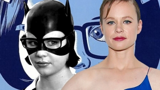 Thora Birch On The Cult Legacy Of 'Ghost World'