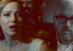 Six Films We Can't Wait To See At The Toronto Film Festival