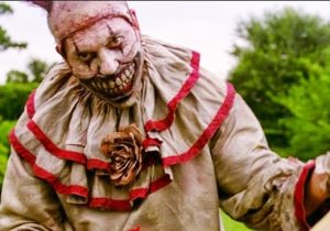 Here's How 'American Horror Story: Cult' Will Connect To 'Freak Show' And Twisty The Clown