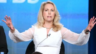 Ex-CIA Agent Valerie Plame Apologizes For Retweeting An Article Accusing Jews Of 'Driving America's Wars'