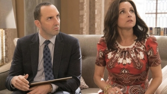 Say Goodbye To Selina Meyer, As The Seventh Season Of 'Veep' Will Be Its Last