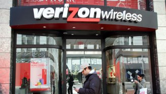 Verizon Is Prepared To Boot 8,500 Rural Customers For Data Use, Even Those On Unlimited Plans