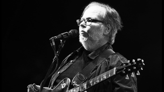 Walter Becker Is Gone, But Steely Dan Songs Will Never Stop Revealing New Layers Of Humor And Subversion