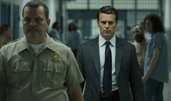 The Best TV Shows On Netflix Right Now