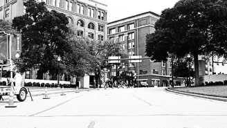 What Answers WIll The Final JFK Assassination Files Hold?