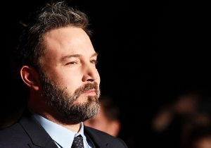 Ben Affleck Will Donate All Weinstein/Miramax Movie Residuals To Charity, Encourages Others To Follow Suit