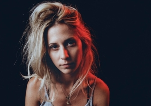 Bully's Alicia Bognanno Believes In All Definitions Of The Word 'Punk'
