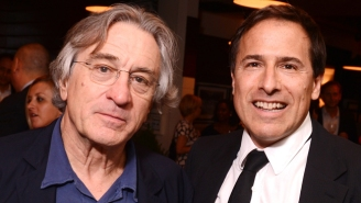 Amazon Cancels David O. Russell's Untitled Series With Robert De Niro Amid The Growing Weinstein Scandal