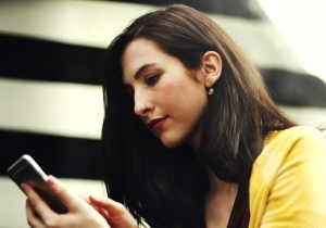 These Five Apps Will Help You Feel Safe In Troublesome Situations