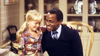 'Benson' And 'Sports Night' Star Robert Guillaume Has Died At 89