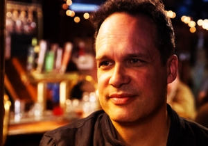 Diedrich Bader On 'Better Things' And Why He's Happy To Serve Comedy's Queens