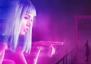 How Much Do You Know About Blade Runner?
