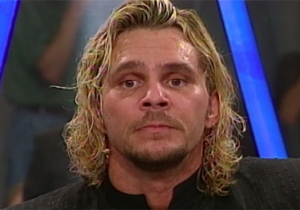 There Will Be A 'Definitive' Biography About The Late Brian Pillman