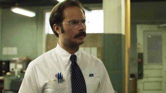 Will The BTK Killer Appear In 'Mindhunter' Season 2?