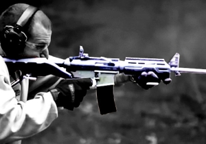 Bipartisan Members Of Congress Introduce A Bill To Regulate Bump Stocks Like Machine Guns
