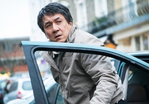 'The Foreigner' Pairs Jackie Chan With Pierce Brosnan In A Well-Crafted, Mostly Sparkless Thriller