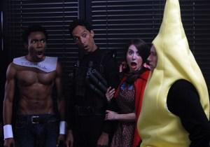 The 10 Best Halloween TV Episodes, Ranked