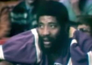 Phoenix Suns And New York City Hoops Legend Connie Hawkins Is Dead At 75