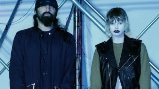 Alice Glass Speaks Out Against Former Crystal Castles Bandmate Ethan Kath In A New Interview