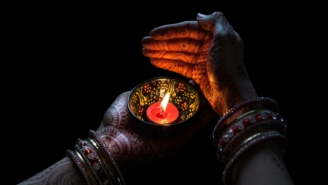 What Is Diwali And Where Are People Celebrating In America?