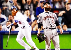 The World Series Has Always Been Baseball At Its Absolute Best