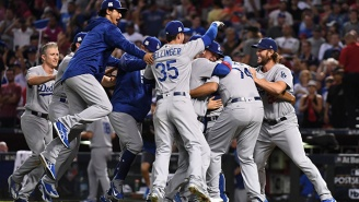 What The Los Angeles Dodgers Must Do To Make Their First World Series In 29 Years