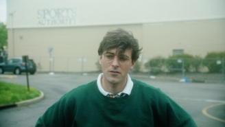 Former Real Estate Guitarist Matt Mondanile Has Been Accused Of Sexual Assault