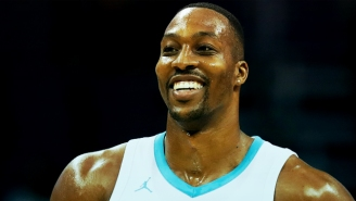 We Asked NBA Experts To Tell Us If Dwight Howard Deserves To Be In The Hall Of Fame