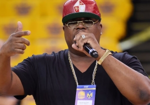 E-40 Will Bring His Inscrutable Bay Area Slang To ABC's 'The Mayor' As The Lead Character's Idol