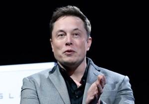 Elon Musk Still Won't Back Down On His Cave Diver 'Pedo' Remark