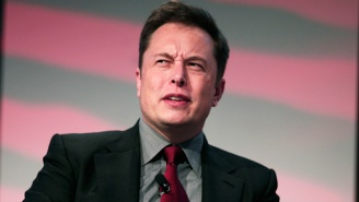 Elon Musk Has A Fantastically Fierce Way Of Demanding Efficiency At Meetings